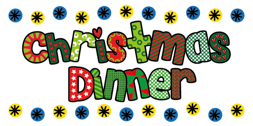 christmasdinner_1